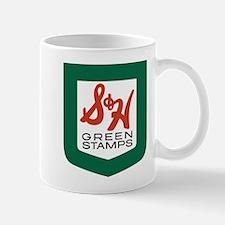S&H Mug