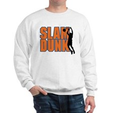 Cute Dunk Sweatshirt