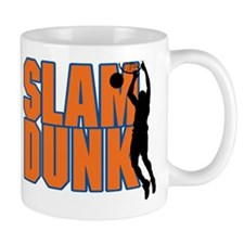 Unique Dunks Mug