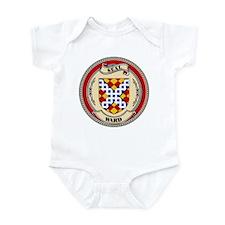 Seal - Ward Infant Bodysuit