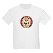 Seal - Ward T-Shirt