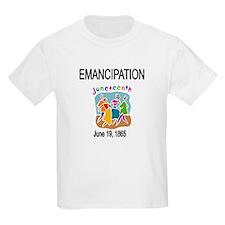 Black Awareness T-Shirt