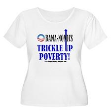 Obama-nomics T-Shirt