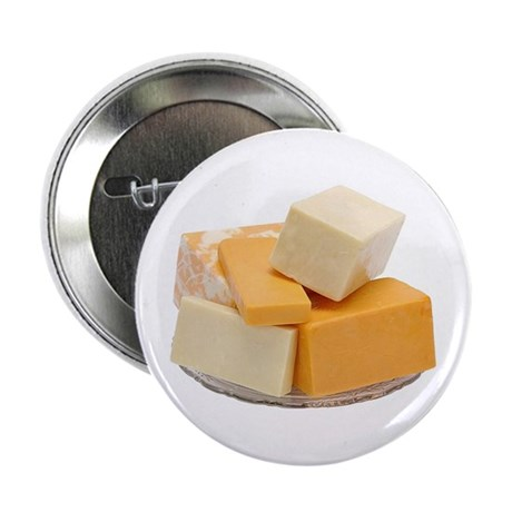 Some Cheese On Your Button