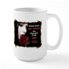 Rose & Dimitri Mug