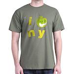 Men's T-Shirt (3 colors)