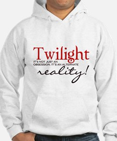 Twilight its not just an... Hoodie