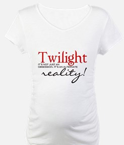 Twilight its not just an... Shirt