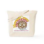 Cruse Web Site Tote Bag