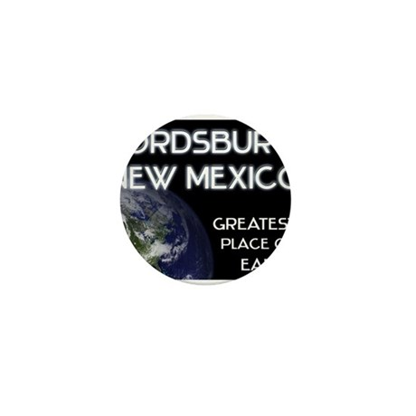 lordsburg new mexico - greatest place on earth Min