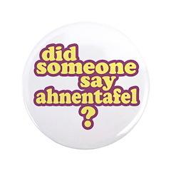Someone Say Ahnentafel? 3.5