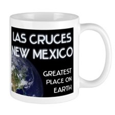 las cruces new mexico - greatest place on earth Mu