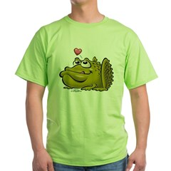 Pretty/Ugly Toad T-Shirt