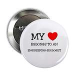 My Heart Belongs To An ENGINEERING GEOLOGIST 2.25