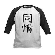 Compassion - Kanji Symbol Tee