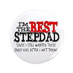 Best Stepfather 3.5