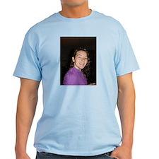 Cute Ericka T-Shirt