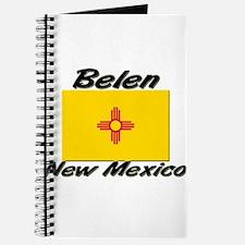 Belen New Mexico Journal