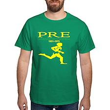 PRE 1951-1975 T-Shirt
