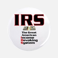"The IRS 3.5"" Button"