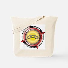 BONDAGE -- TOP Tote Bag
