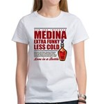 New Medina Women's T-Shirt