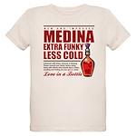 New Medina Organic Kids T-Shirt