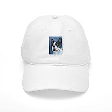 """""""Another BT"""" a Boston Terrier Baseball Cap"""