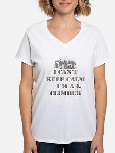 Cute Morro bay T-Shirt