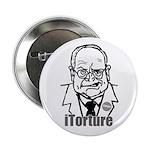 Cheney: iTorture Button