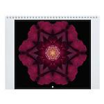 Beach Rose I Wall Calendar