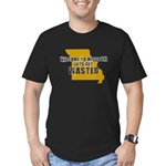MISSOURI SHIRT ST. LOUIS SHIR Men's Fitted T-Shirt
