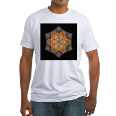 Stone Wall II Shirt