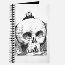They Mocked and Crucified Him Journal
