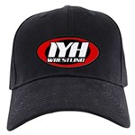 IYH Black Cap