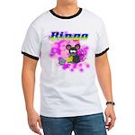 Bingo 3D Mouse Ringer T