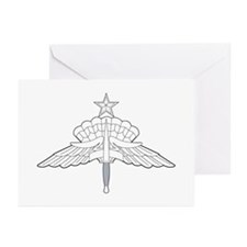 HALO Greeting Cards (Pk of 10)