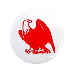 Red Bald Eagle 3.5