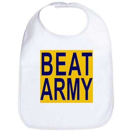 BEAT ARMY (big) Bib