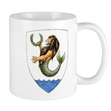 Lyondemere Device Mug
