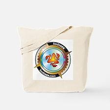 GROUP SEX Tote Bag