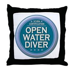 http://i3.cpcache.com/product/389370030/certified_owd_throw_pillow.jpg?height=240&width=240