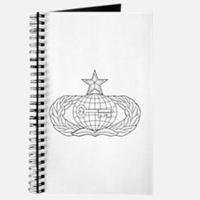 Intelligence Journal