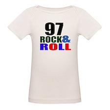 Cute Mount rainier T-Shirt