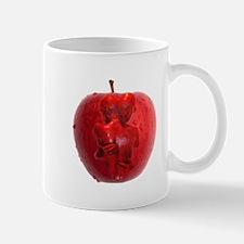 Forbidden Fruit Mug
