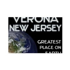 verona new jersey - greatest place on earth Rectan