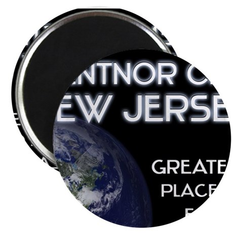 ventnor city new jersey - greatest place on earth