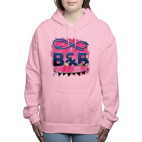Peace Love Mahjong Organic Toddler T-Shirt (dark)