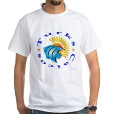 tnc sunfish Shirt