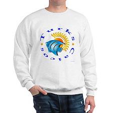 tnc sunfish Sweatshirt
